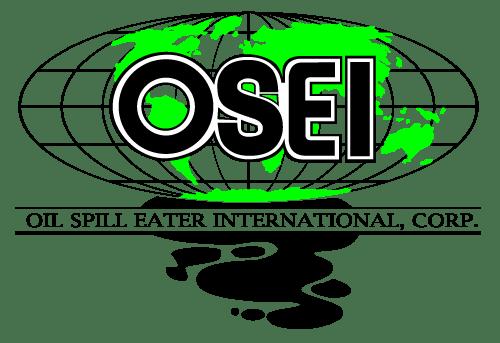 Oil Eater International