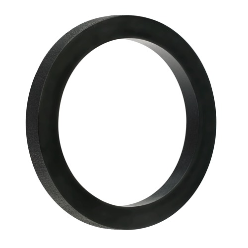 flat face seal, o-rings