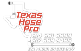 Texas hose Pro
